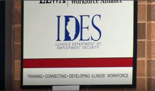 IDES image